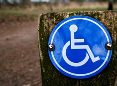 AIRBNB ACQUIRES STARTUP, TARGETING DISABLED PEOPLE