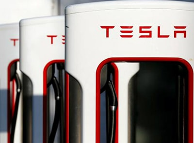 TESLA OFFERS SEVERANCE TO FIRED EMPLOYEES TO AVOID BAD-PRESS