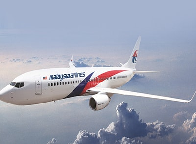 MALAYSIAN AVIATION PLEDGES TO BRING TO FRUITION ITS SOCIETAL DUTIES