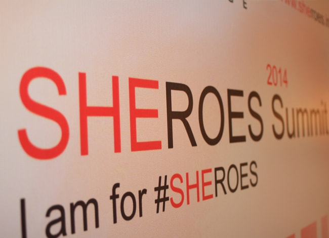 SHEROES ACQUIRES WOMEN-CENTRIC STARTUP FOR EXPANSION