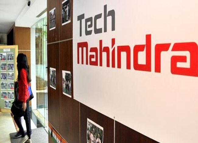LABOR COURT TO HELP SETTLE CASE BETWEEN TECH-MAHINDRA & EMPLOYEES