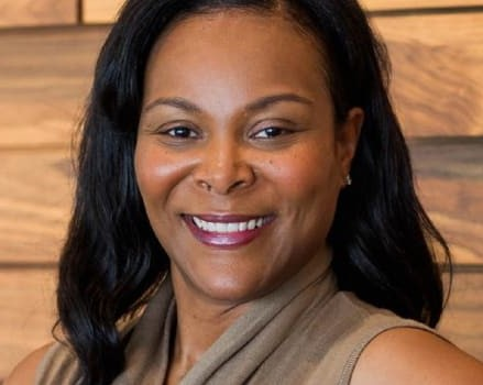 Nike appoints new chief diversity, talent officer!