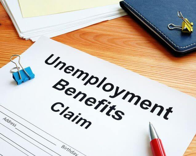 States start to issue an extra $300 weekly unemployment benefit!