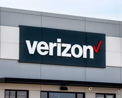 Verizon to groom 500K individuals for 'jobs of the future!'