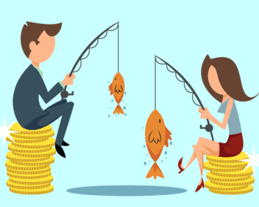 Gender Pay Gap: Myth to Changed Conversations